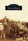 Villa Hills (Images of America: Kentucky)