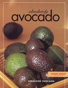 Absolutely Avocado (Cook West) (Cook West)
