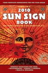 Llewellyn's Sun Sign Book