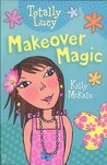 Makeover Magic