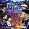 Doctor Who: The Gunfighters: The Original BBC Television Soundtrack