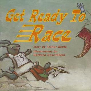 Get Ready to Race
