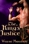 The King's Justice (King, #2)