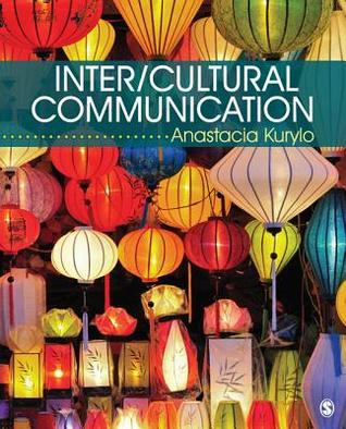 Inter/Cultural Communication: Representation and Construction of Culture