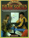 Mark Kistler's Draw Squad