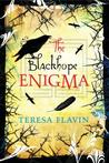 The Blackhope Enigma  (The Blackhope Enigma, #1)