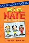Big Nate: What Co...