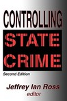 Controlling State Crime