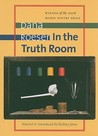 In the Truth Room