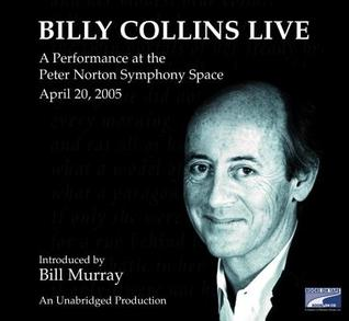 What is the meaning of the poem flight of the reader by Billy Collins?