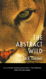 The Abstract Wild