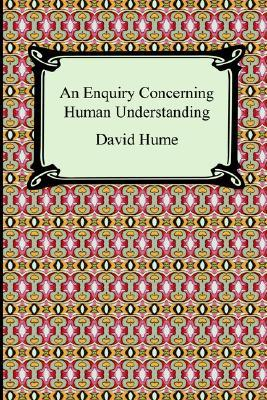 Who is the author of essay on human understanding