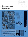 Production for Print