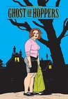 Love and Rockets, Vol. 22: Ghost of Hoppers