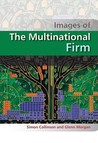 Images of the Multinational Firm