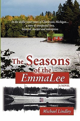 The Seasons of the Emmalee