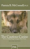 The Cautious Cani...