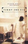 Fanny and Sue: A ...