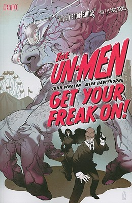 the-un-men-vol-1-get-your-freak-on