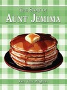 The Story of Aunt Jemima