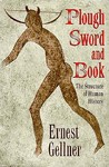 Plough, Sword, and Book: The Structure of Human History
