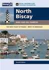 North Biscay: The West Coast of France - Brest to Bordeaux