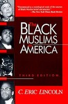 The Black Muslims in America