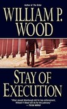Stay Of Execution