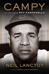 Campy: The Two Lives of Roy Campanella
