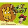 Lion's Lunch. by Fiona Tierney