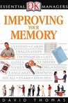 Improving Your Memory: Essential Managers