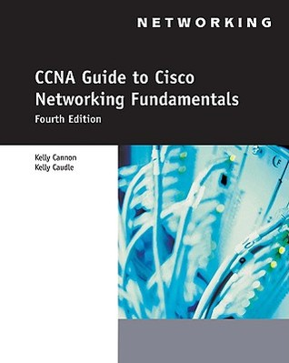 Complete Guide to Cisco Routing and Switching Fundamentals