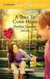 A Time to Come Home