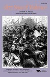 1877: Year of Violence