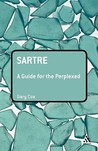 Sartre: A Guide for the Perplexed