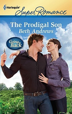 The Prodigal Son by Beth Andrews