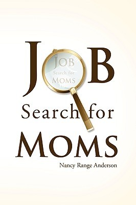 Job Search Skills for Moms