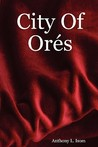 City of Ores