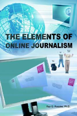 The Elements of Online Journalism