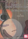 101 Three-Chord Country & Bluegrass Songs for Guitar, Banjo, and Uke