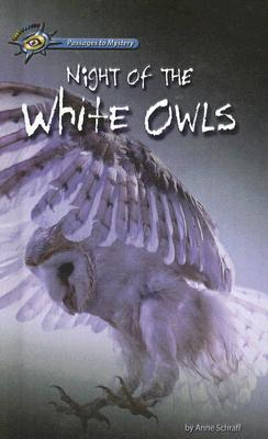 Night of the White Owls