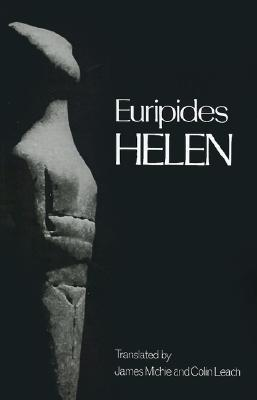 Helen by Euripides