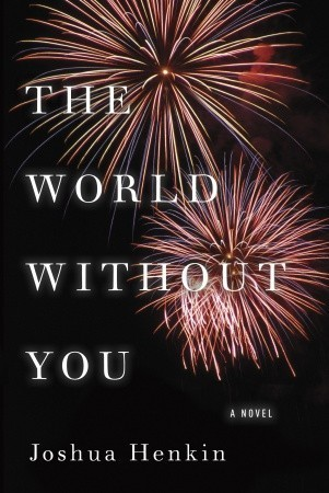 The World Without You