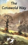 Cotswold Way by Mark Richards