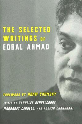 The Selected Writings