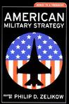 American Military Strategy: Memos to a President