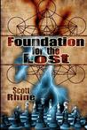 Foundation for the Lost (Ryoku, the Game of Power, #1)