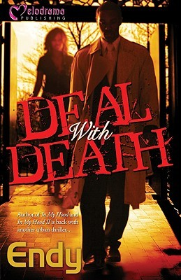 Deal with Death by Endy