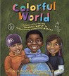 Colorful World [With CD]
