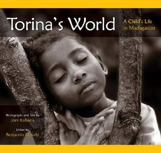 Torina's World: A Child's Life in Madagascar